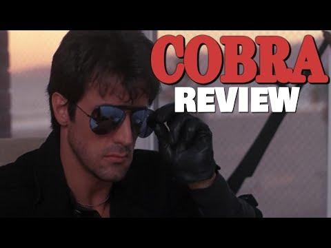 Cobra 1986