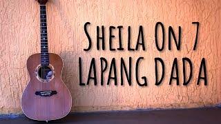 Sheila On 7 - Lapang Dada (Cover Akustik Instrumental by Yohan Prakoso)