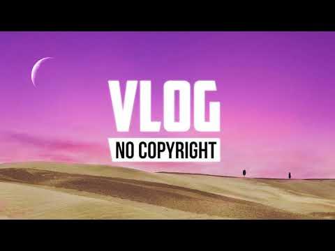 Ikson - Stardust (Vlog No Copyright Music)
