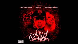 Young Money - Senile (Audio HQ)
