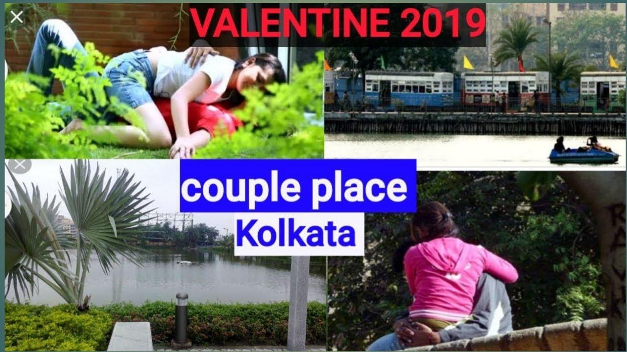 New Kissing Hub Of Kolkata B B C Couple Park Kolkata Valentine Day 2019 By Oye Its Devraj