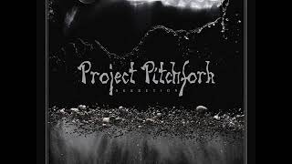 Project Pitchfork - And the Sun Was Blue (Remix)