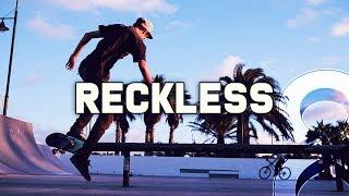 """Reckless"" Lit Hard Trap Beat   Sick Rap Hip Hop Instrumental 2018   Meydmelody Beats"