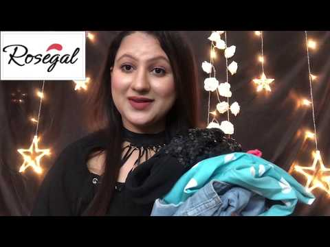 affordable-summer-clothing-haul-ft.-rosegal-plus-size-india-sale