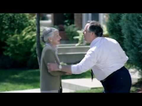 HRSDC: Elder Abuse Awareness