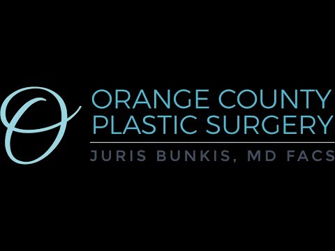 Facelift & Blepharoplasty by Dr. Juris Bunkis
