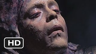 Video Leviathan (1989) - One Minute to Implosion Scene (10/11) | Movieclips download MP3, 3GP, MP4, WEBM, AVI, FLV September 2018