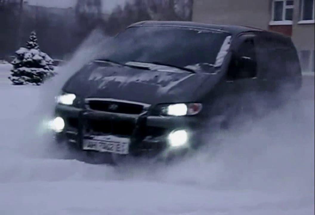 Hyundai. Корейские авто и авто внедорожники. #Hyundai - YouTube