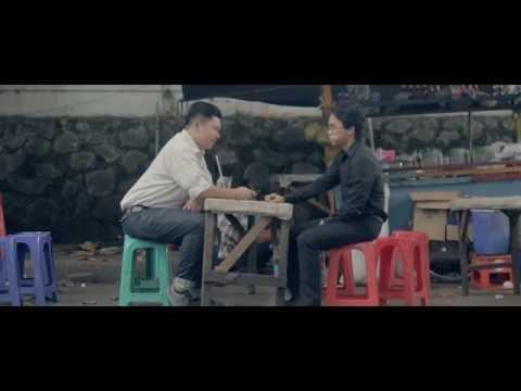 Cover Lagu Teman Lama | Film Pendek HITSLAGU