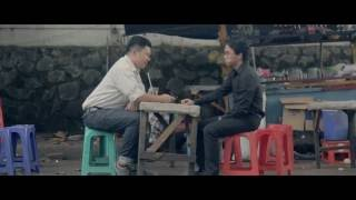 Teman Lama | Film Pendek