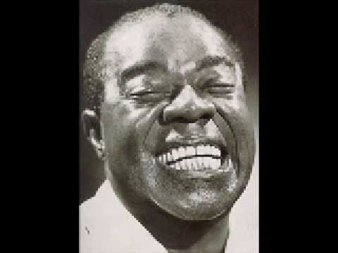 Mix - La vie en rose - Louis Armstrong