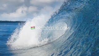 Pryde Club Mauritius