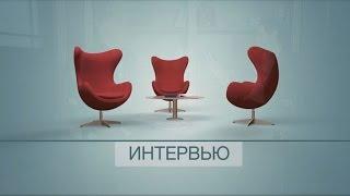 Интервью с Вольфсоном Георгием Игоревичем, учителем математики