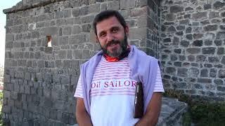 Fatih Portakal - Kars