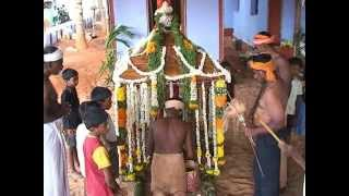 Ayya Vaikundar Vazhi