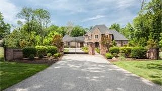 1599 Walton Road, Blue Bell
