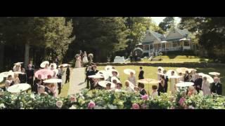 Свадебный разгром - Трейлер (дублированный) 1080p