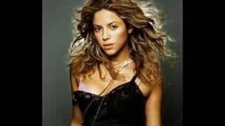 Hips Dont Lie - Shakira ♪