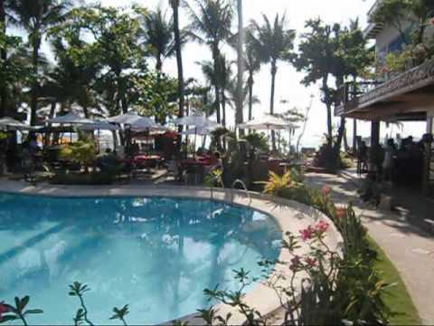 Red Coconut Boracay Resort - Travelonline TV