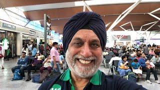 A Motivational Story in Hindi | TsMadaan