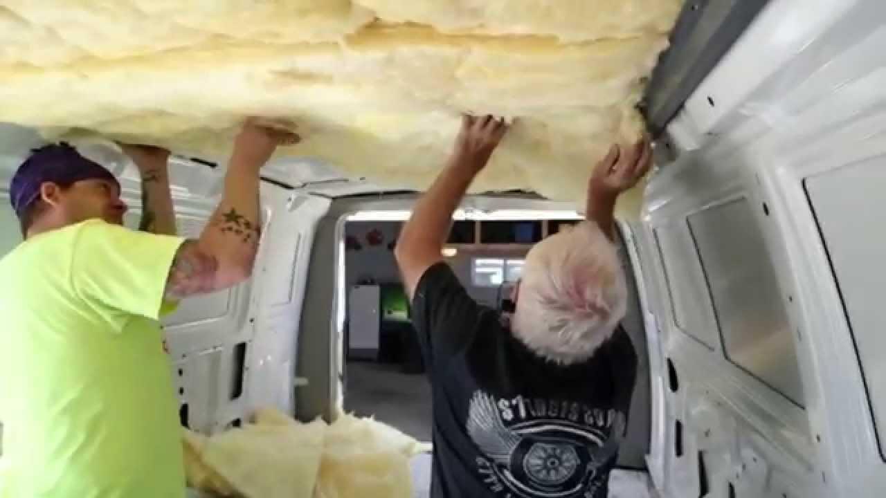 living in a van camper van build bug out vehicle day 4 youtube. Black Bedroom Furniture Sets. Home Design Ideas
