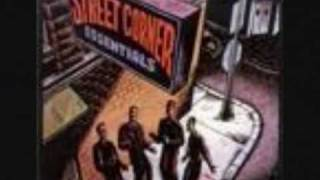 This Broken Heart by The Sonics .wmv