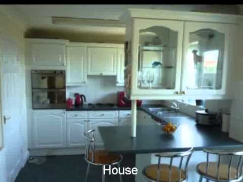 property-for-sale-in-the-uk:-near-to-broadstairs-kent-295000-gbp-house