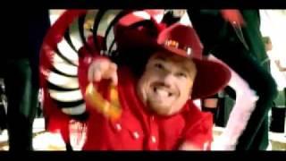 Big & Rich - Save A Horse (Ride A Cowboy) (lyrics)