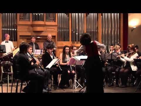 Liceo Musicale Casorati - Novara