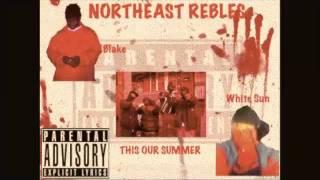 Download White Sun ft. Blake - Trinidad Nigga MP3 song and Music Video