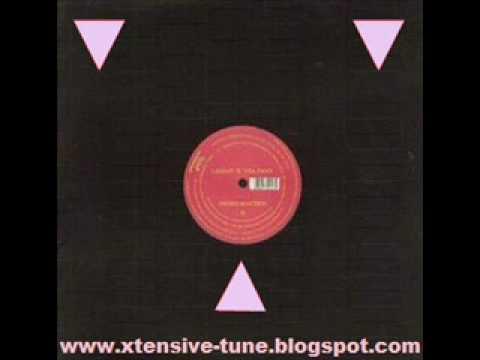 Genji Yoshida lets get loud (lissat and voltaxx remix).wmv