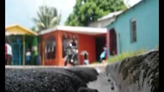 El soki relatos en Andres Boca Chica