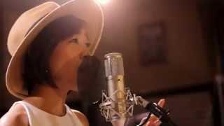 กาลครั้งหนึ่ง STAMP (feat. Palmy อีฟ ปานเจริญ) (cover) by The Talking Hand