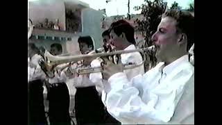 BANDA AYOTLAN ARRIBA PICHATARO