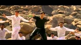 Kash Yeh Pal (Jal Band).avi