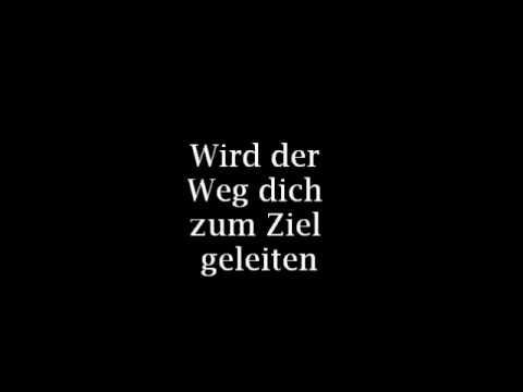 11-Die Priester~Licht des Himmels (with Lyrics)