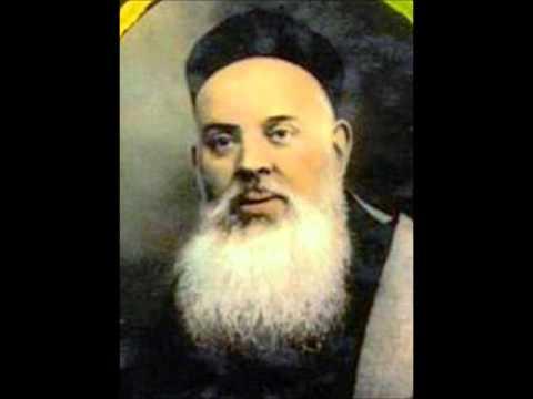 Sephardic Halakha Laws of Tsitsit Part 5
