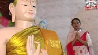Buddhist Ratna Sutta