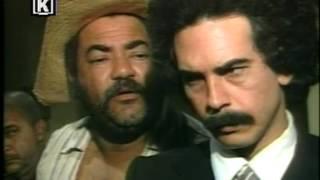 Aventuras Cubanas Hermanos Parte 21
