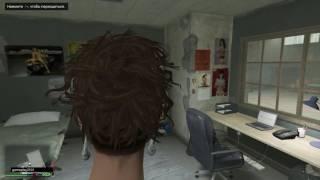 GTA 5 Online Марихуана - Покупаем Бизнес! (Обновление Байкеры) #10