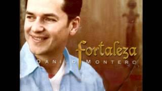 Hijo de Dios Danilo Montero EN VIVO