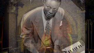 Nat King Cole & Frank Sinatra - The Christmas Song (Chestnuts Roasting on an Open Fire)