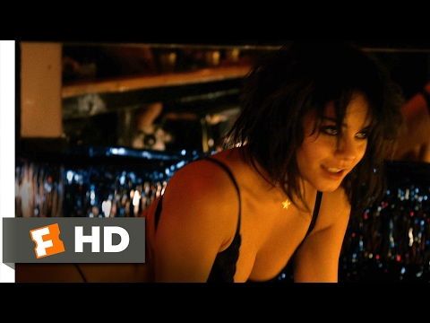 The Frozen Ground (2012) - Pole Dancing Scene (3/10) | Movieclips