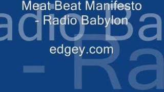 Play Radio Babylon