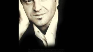Sinan Vllasaliu - Pellumb i bardh New 2011