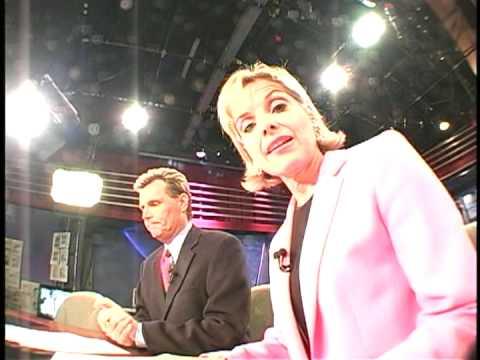 How TV News
