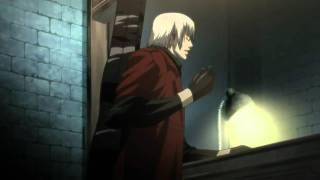 Дьявол может плакать (1 серия,1 сезон)(, 2011-02-17T21:58:36.000Z)