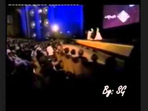 Cyrine Abdel Nour - At The Middle East International Film Festival 3
