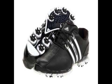 adidas shoes ebay india