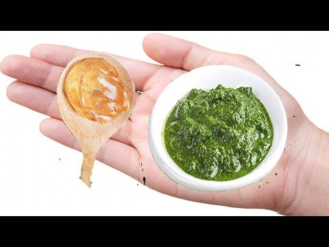 झाइयों का घरेलू उपचार | jhaiya khatam karne ka tarika | pigmentation treatment on face in hindi